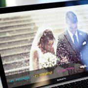 سوالات پیش از ازدواج