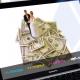 تفاوت سطح مالی در ازدواج