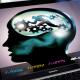 تصویر سازی ذهنی درمان