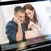 مدیریت مالی خانواده