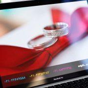 ازدواج از طریق ضمیر ناخودآگاه