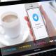 گروه تلگرام مشاوره ازدواج