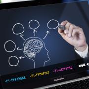 روانشناسی تجربی چیست؟1