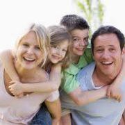 تکنیک های مشاوره خانواده