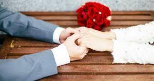 سوالات مشاوره ازدواج