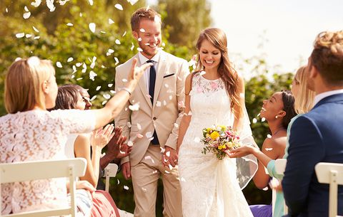 مشاوره-دوره-نامزدی-و-عقد-مشاوره-پیش-از-ازدواج