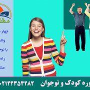 4-مشکل-والدين-با-نوجوانان-راه-حل-مشاور
