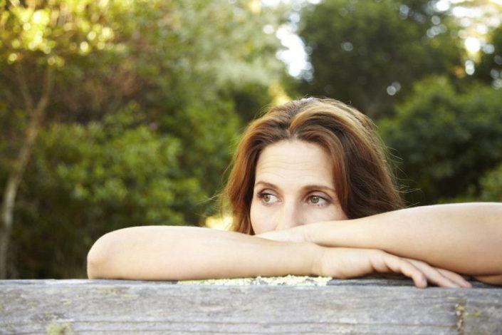 سه روش برای خاتمه دادن به یک رابطه دوستی مسموم