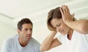 با همسر دروغگوی خود چگونه رفتار کنیم؟