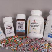 مدت زمان مصرف داروی افسردگی چقدر است؟