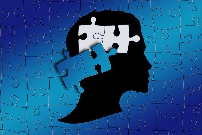 مشاوره آنلاین رایگان روانشناسی در سریع ترین زمان ممکن