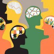 روش های درمان روان شناسی چگونه است؟ و انواع تکنیک روانشناسی
