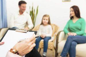 مشاوره پیش از طلاق – رویارویی با خنجر جدایی