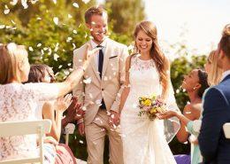چگونگی مشاوره پیش از ازدواج برای ازدواج موفق