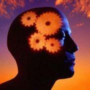۱۶ کلید برا ی داشتن سلامت روانی