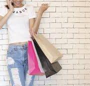 4 دلیل برای مناسب بودن خرید درمانی برای شما