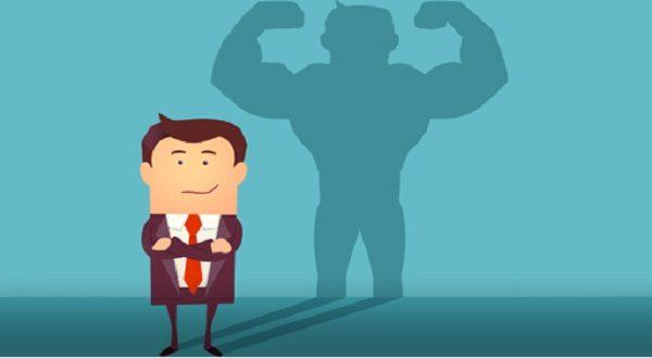 8 روش برای بدست آوردن رشد شخصی به صورت مستمر