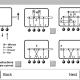 .نمایی از آزمون MTA فهم مکانیکی - فنی
