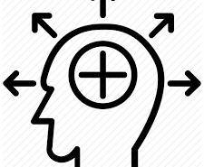 7 توصیه کاربردی برای دستیابی به یک ذهن مثبت