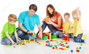 9 فعالیتی مفید برای کشف کردن نقاط قوت و علایق کودکتان