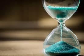 تست روانشناسی سنجش صبر و تحمل
