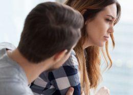 رفتار با همسر حساس (3)
