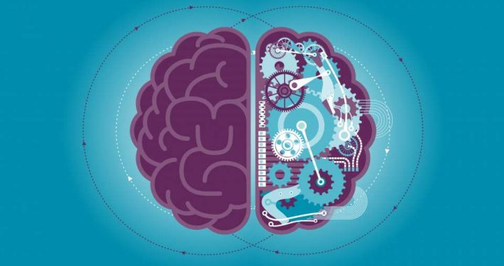 روانشناسی چیست