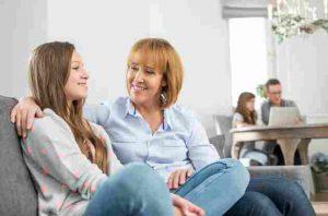 مشاوره خانواده چیست کاربرد مزایا بهترین